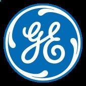 General Electric Company (NYSE:GE), or GE, is an American multinational conglomerate corporation incorporated in Schenectady, New York and headquartered in Fairfield, Connecticut, United States.[1][4] The company operates through four segments: Energy, Technology Infrastructure, Capital Finance and Consumer  Industrial