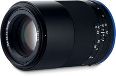 Zeiss Loxia 85mm f2.4 Lens for Sony E mount Launched at $1,399