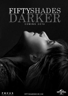 Fifty Shades Darker http://50shadesofgreypdflive.com/fifty-shades-darker-pdf Fifty Shades Darker 2016