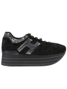 HOGAN Sneakers Sneakers Women Hogan.  hogan  shoes  sneakers 487dea21f4c