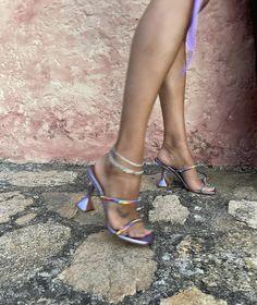 Stuart Weitzman, Stiletto Heels, High Heels, Sandals, Kicks, Head Over Heels, Shoes, Mood, Clothes