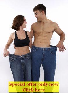 saba ace weight loss supplement