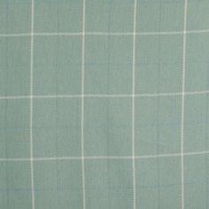 Home Decor Fabric Cape Cod Harry Aqua