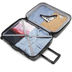 Looking for the perfect Samsonite Omni Pc 2 Piece Set Of 20 And 28 Spinner (One Size, Black)? Please click and view this most popular Samsonite Omni Pc 2 Piece Set Of 20 And 28 Spinner (One Size, Black). Samsonite Luggage, Hardside Luggage, Samsonite Outlet, Carry On Luggage, Luggage Sets, Buy Luggage, Luggage Brands, Carry On Size, Checked Luggage