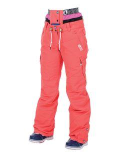 878161fc92 Treva Pant   Picture Organic Clothing