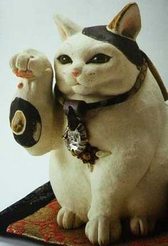Kazuya Yoshida (pottery)