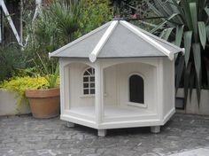 custom handmade Cat houses | Luxury Pet Homes