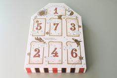 パッケージ お菓子 - Google 検索