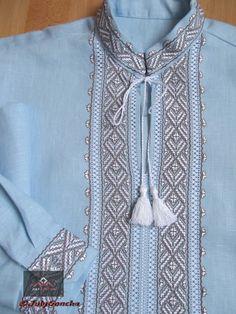 Embroidery Dress, Ukraine, Elsa, Costumes, Shirt Dress, Mens Tops, Shirts, Outfits, Color