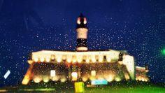 """""""One Lighthouse, 365 Clicks"""" di Tunisio Alves Filho, la creatività prima di tutto"""
