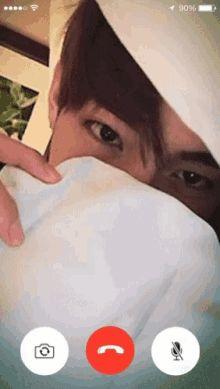 Taehyung will you end my pain? [Delivered AM] [taekook] Bts Taehyung, Namjoon, V E Jhope, Bts Bangtan Boy, Bts Jungkook, Foto Bts, Bts Photo, Daegu, Yoonmin