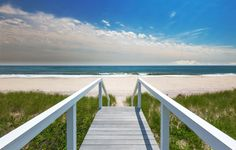 Quogue NY Oceanfront Home For Sale With 8 Bedrooms   Brown Harris Stevens