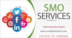 Seo Company in Noida, Seo Services in Noida, Affordable SEO Services Social Media Services, Digital Marketing Services, Seo Services, Site Visit, Seo Company, Circuits, Growing Your Business, Online Business, Promotion