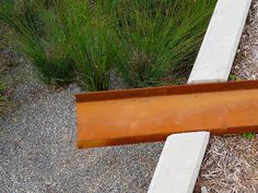 Smaller-rectangle-Kirkland-Public-Safety-4.jpg (1160×870)