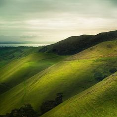 Landscape-Photography-Inspiration