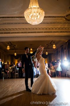 We do custom Calgary wedding photography packages for Calgary, Canmore and Banff wedding coverage. Wedding Photography Pricing, Wedding Photography Packages, Catholic Wedding, Ballroom Wedding, Calgary, Summer Wedding, Crystal, Weddings, Wedding Dresses