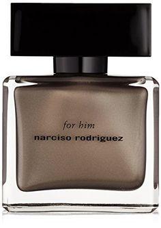 Narciso Rodriguez For Him Musc Collection Eau de Parfum Spray for Men, 1.6 Ounce http://www.themenperfume.com/narciso-rodriguez-for-him-musc-collection-eau-de-parfum-spray-for-men-1-6-ounce-2/