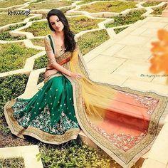 For booking Whatsapp on 9898901062  Price 3700Rs.  #designersuits #uk  #london #love #womenwear #salwarkameez #ethnicwear #sari #indian #delhi #fashion #fashionista #salwar #couture #bride #bridalwear #hudabeauty #celebrities #beauty #gown #qatar #dressyourface #fresh #salwarsuit #anarkali #mumbai #design #ethnic #saree
