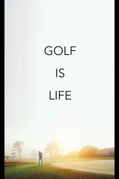 Truth⛳️ | re-pinned by http://www.countryclubsinflorida.com