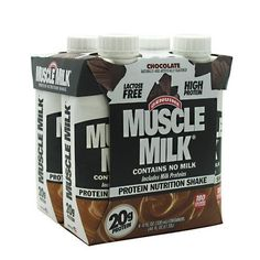 Whey Protein from Amazon *** Click on the image for additional details.Note:It is affiliate link to Amazon.
