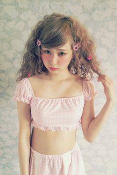 "❤ amo ❤ candy ❤ | AMO official blog ""AMOSCREAM"" powered by Ameba"