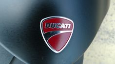 WSBK boss approves legality of #Ducati exhausts. #superbikes