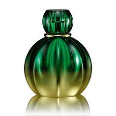 Woda perfumowana Mirage #oriflame