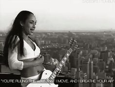Sade revealed her desire to work with one of the world's top rap artists. Description from thecoli.com. I searched for this on bing.com/images