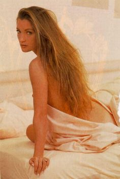 Really pleases jane seymour sexy pinterest consider