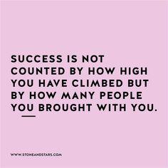 Today's wisdom #hustle #motivation #inspiration #entrepreneur #girlboss #boss…