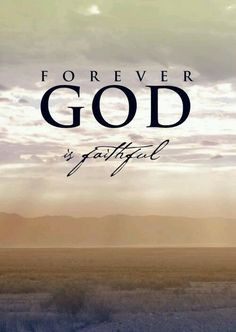 God is faithful    https://www.etsy.com/shop/SowingAcorns?ref=shop_sugg   Silk scarves - hand dyed scarves - tie dyed scarves – Christmas scarf – unique scarf - cotton scarves – gameday scarves - womens accessories - handmade in USA - leather purses - quilted tote bags -  purses – totes - handbags