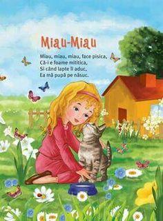 Preschool Activities, Fictional Characters, Anastasia, Art, Rome, Bebe, Art Background, Kunst, Performing Arts