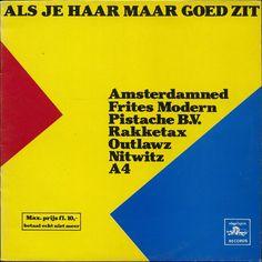 """""""Als je haar maar goed zit"""" - zeldzame Nederlandse PUNK compilatie op Vögelspin records  """"Als je haar maar goed zit"""" - een zeer zeldzame Nederlandse PUNK compilatie op Vögelspin recordsEEN TIJDLOZE PUNK COMP ALBUM!!Voorwaarden:Vinyl: EX aan NMMouw: EXWordt geleverd met de insert (EX)Zie foto's voor meer informatie.--------------------------------------------------------------------------------------------------------------------------------------------------------------Wilt u dit item per…"""