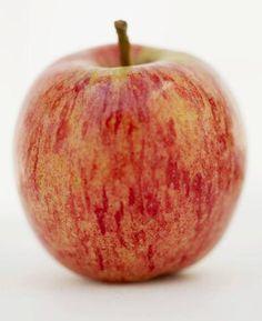 Frutas mais indicadas para quem tem diabetes