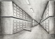 perspective drawings - Google Search