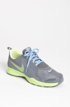cheaper 32039 4ac7b  Nordstrom Anniversary Sale! Nike  In Season TR  Training Shoe Womens  Training Shoes