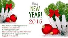 Happy New Year In Advance Hd Images