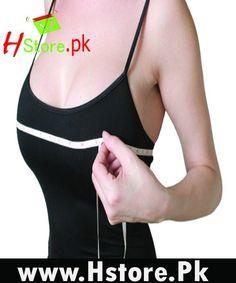 1f15819f86 Breast Enlargement Cream Price in Pakistan Free Home Delivery Breast  Enlargement Cream Price in Pakistan Breast