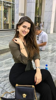 Top 10 Hottest and Beautiful Russian Girls of 2019 Beauty Full Girl, Cute Beauty, Beauty Women, Beautiful Girl Image, Gorgeous Women, Beautiful Indian Actress, Beautiful Actresses, Sexy Women, Stylish Girl