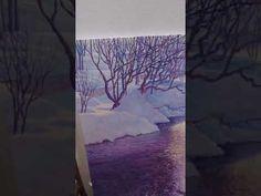 New artworks at Hogstvedt studio Art Studios, Artworks, Youtube, Art Pieces, Youtubers, Youtube Movies, Art
