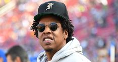 Jay-Z Helped the NFL Banish Colin Kaepernick - Visiolet Mrs Carter, Blue Ivy, Jay Z, Comedian Amy Schumer, Eric Reid, Taking A Knee, Leadership Programs, Colin Kaepernick, Amigurumi