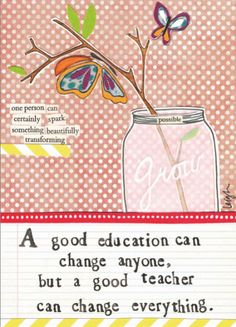 I like the thought here, just a bit to much of the color pink and butterflies!