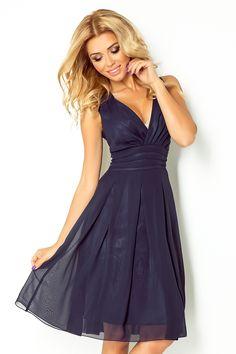 37c4317892b 43 nejlepších obrázků z nástěnky šaty