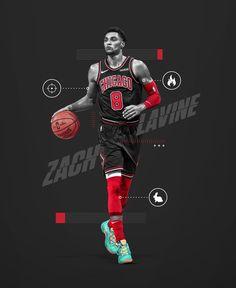 25 Trendy Ideas for basket ball aesthetic chicago bulls Mvp Basketball, Basketball Design, Football Design, Football Art, Basketball Anime, Sports Advertising, Sports Marketing, Nba Pictures, Basketball Pictures