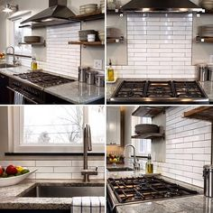 #tbt to one of our most popular images and working with @housetweaking ! #subwaytile #tile #thetileshop #backsplash