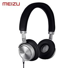 Like and Share if you want this  Original Meizu HD50 HD 50 Headphone HIFI Stereo Metal earphone wired Headset With Microphone For Meizu MX5/MX4/Mx4 Pro Samsung     Tag a friend who would love this!     FREE Shipping Worldwide     #ElectronicsStore     Get it here ---> http://www.alielectronicsstore.com/products/original-meizu-hd50-hd-50-headphone-hifi-stereo-metal-earphone-wired-headset-with-microphone-for-meizu-mx5mx4mx4-pro-samsung/