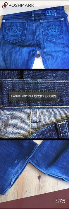 Victoria Beckham Rock and Republic Jeans Offers welcome!!  Original Rock and republic jeans from Bloomingdales. Victoria  Beckham edition. Rock & Republic Jeans Flare & Wide Leg
