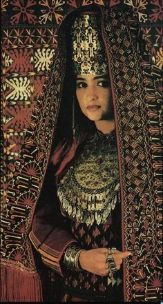 Turkmen bride   The more we preserve the ethnic images of the greater human family the more likely we can come together in a unity of peace as the diversities involved in it ethnic continuity creates the necessary political emotional resources to liberate oneself and peoples from anxiety.