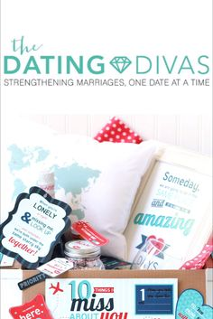 Romantic Long Distance Care Package for Valentine's Day, your anniversary, or just because. With Things I Miss About You! Anniversary Care Package, Diy Anniversary Gifts For Him, Boyfriend Anniversary Gifts, Long Distance Boyfriend, Long Distance Love, Long Distance Gifts, Relationship Gifs, Long Distance Relationship Gifts, Boyfriend Care Package