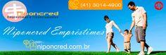 http://www.niponcred.com.br/empresa/